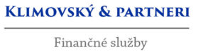 klimovsky-partneri
