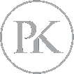 PK Financie