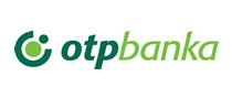 otpbanka-logo