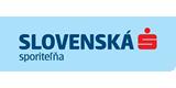 slsp-logo