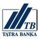 tb-logoň